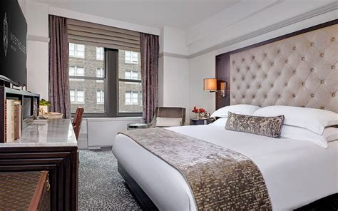 hotels with 2 bedroom suites in new york city new york hotel 2 bedroom suite nyc hotel suites gallery