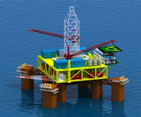 design engineer jobs houston texas atkins buys houston offshore engineering offshore energy