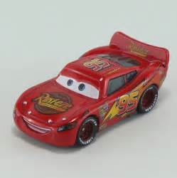 Lightning Mcqueen Car Brand Aliexpress Buy Cars Diecast Classic No 95 Lightnings