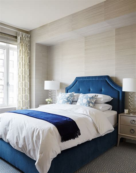 sultry bedroom ideas trend sensual bedroom ideas 92 on designing design home