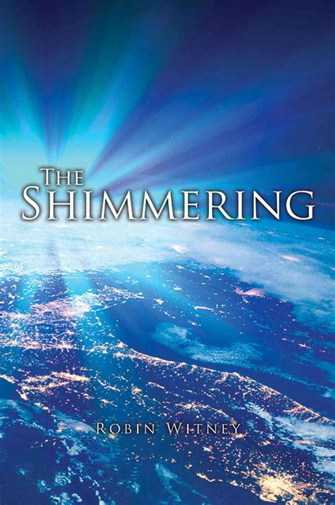 the shimmering books the shimmering book macauley publishers