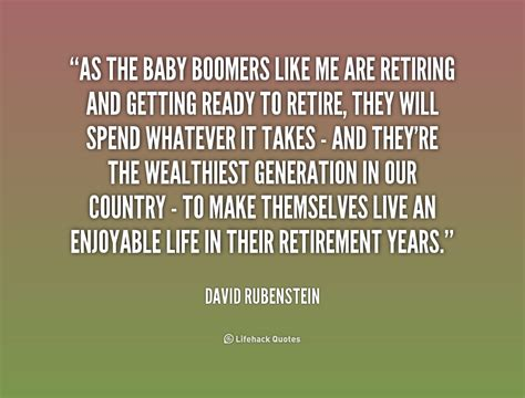 baby boomers a guide to designing these years honoring the circle of and creating giving conversations books baby boomers quotes quotesgram