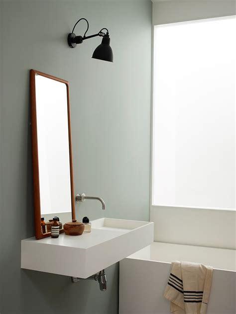bathroom minimal 866 best bathroom remodel images on pinterest bathroom