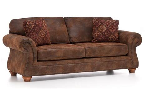 laramie sofa other broyhill furniture and chairs