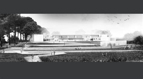 Studio Architettura Bari by Smn Architetti Bari Italy