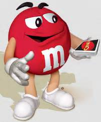 Mars Sweepstakes - mars chocolate big night in instant win game win an xbox one with kinect