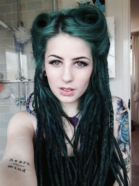 Dreadlock Pin Up Hairstyles by 17 Best Images About Dreadlock Rasta Pin Up Hairstyles
