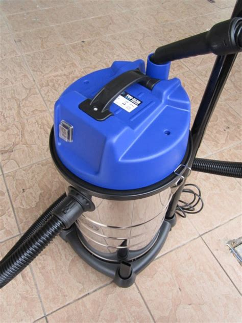 Vacuum Cleaner Krisbow 30 L tado 1200w 30l vacuum cleaner my power tools