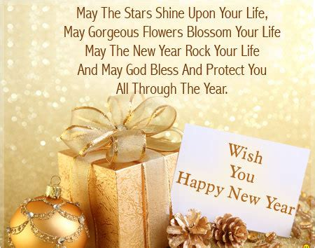 happy year wishes  happy  year wishes quotes  messages