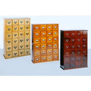library file media cabinet dvd and cd racks solid oak library file media cabinet cd