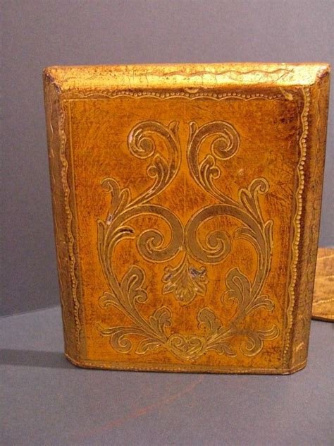 antique woodworking books vintage venetian wood gilt book ends for sale antiques