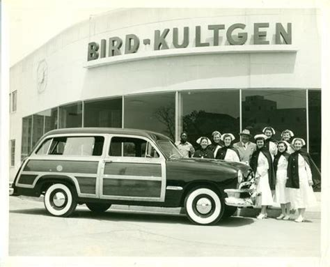 bird kultgen ford waco ford dealership waco tx upcomingcarshq