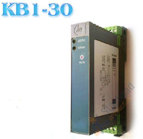Ac Voltage Transducer 4 20ma by Dc Voltage Transducer 4 20ma Economical Home Lighting