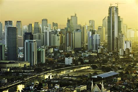 Home Based Design Jobs Philippines earthquakes and tall buildings let s move with the times