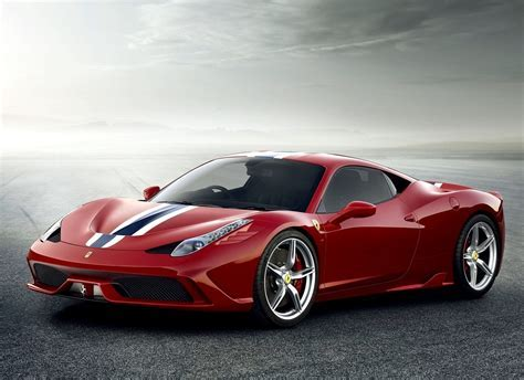 Ferrari HD Wallpapers ? WeNeedFun