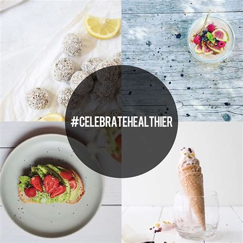 Fox Detox Tea Reviews by Look At All Of These Cool That Celebratehealthier