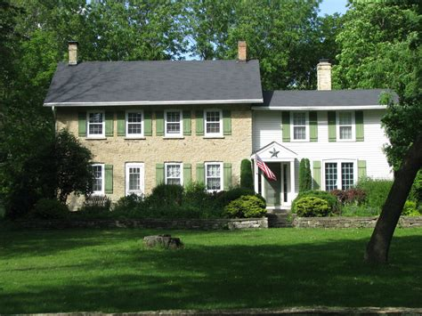 kemper house delafield wi united states pictures citiestips com