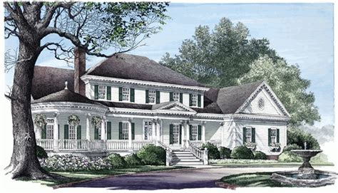 william poole house plans william poole home plans house design plans