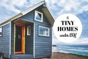 tiny home builders florida 6 tiny homes 50 000 you can buy right now 84 lumber