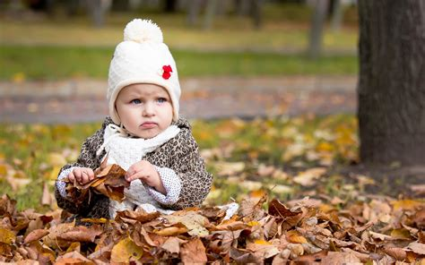 Cute Wallpapers For Kids the most beautiful children in the world pakistan news