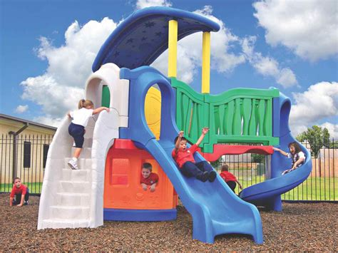 little tike slide and swing little tikes climber and slide clever climber all out