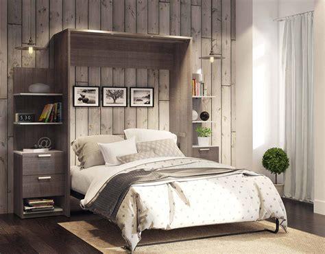 diy murphy bed dresser bedroom murphy bed ikea diy murphy bed ikea murphy desk