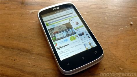 htc desire c review android central htc desire c review android central