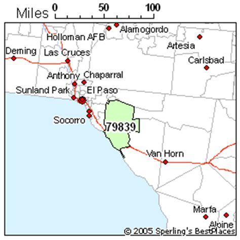 fort hancock texas map best place to live in fort hancock zip 79839 texas