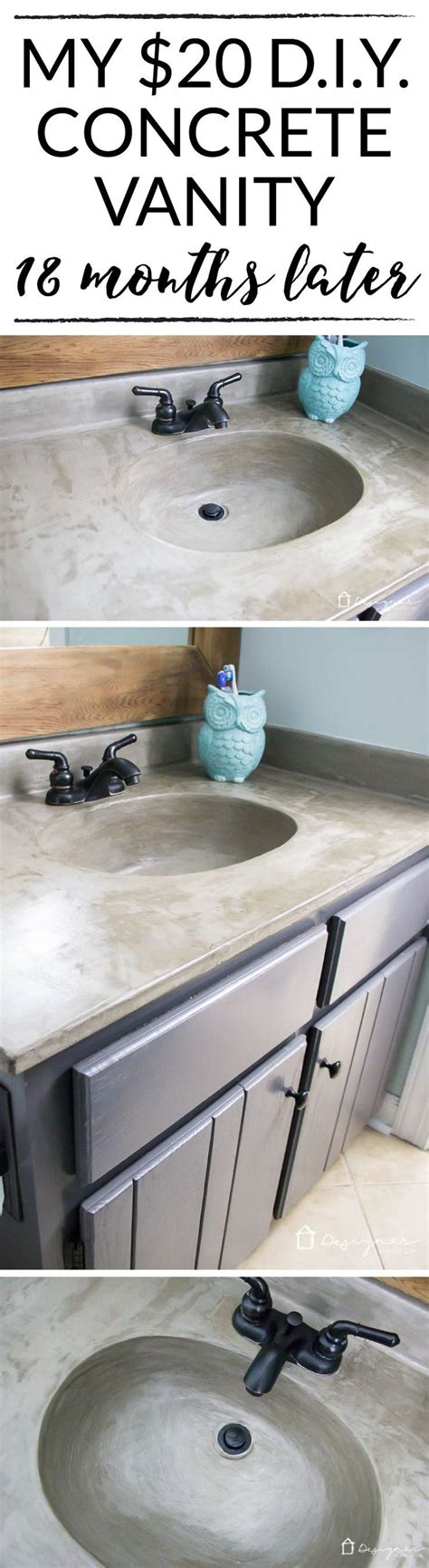 concrete farmhouse sink mold best 20 concrete sink molds ideas on pinterest