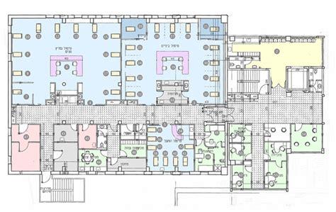 icu floor plan neonatal floor laniado