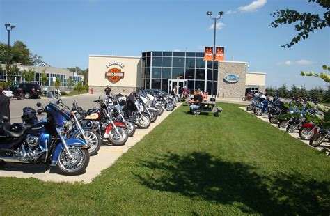 Motorcycle Dealers Quebec by Ontario Motorcycle Dealers And Repair Shops The Complete