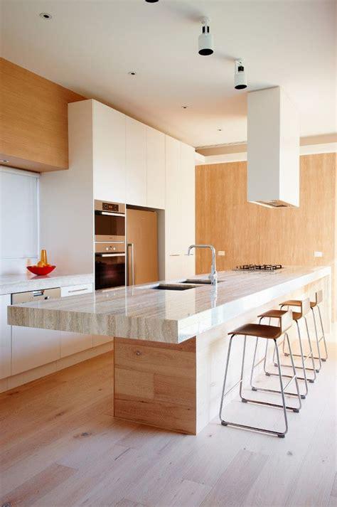 fruitesborras com 100 kitchen designs central coast as 20 melhores ideias de ilha de cozinha moderna no