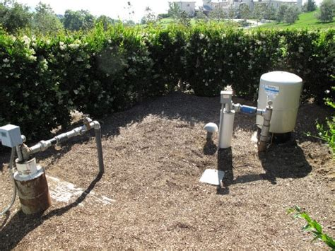 how to dig a well in your backyard how to dig a well getting water for your family