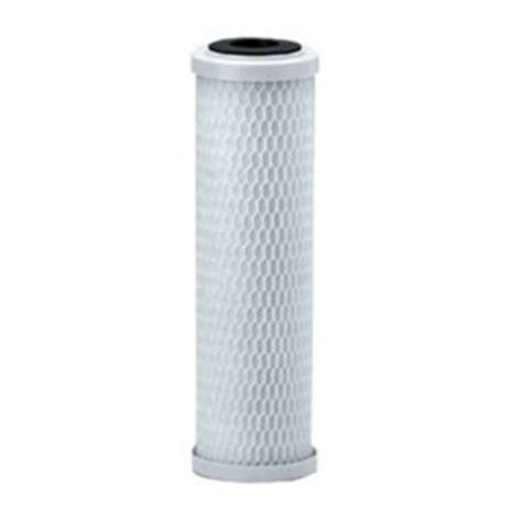 Filter Carbon Block 10 Rating 5 Micron Usa 10 quot carbon block water filter cartridge cto 5 micron