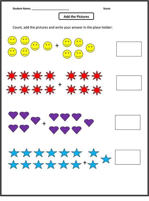 printable math worksheets mathworksheets4kids com math worksheets fun to print activity shelter