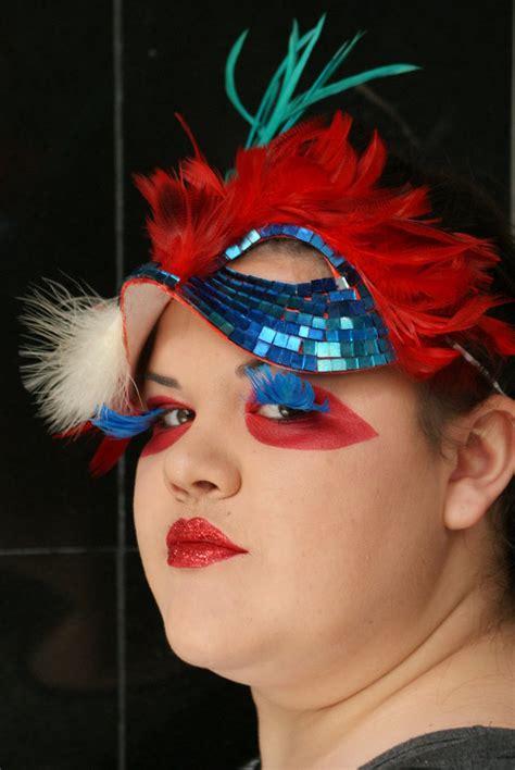 Harga S Secret Prime And Set Makeup Spray masquerade makeup mugeek vidalondon