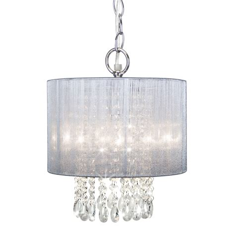 Beaded Glass Pendant Light Cafe Lighting Cassy Glass Beaded Pendant Bunnings Warehouse