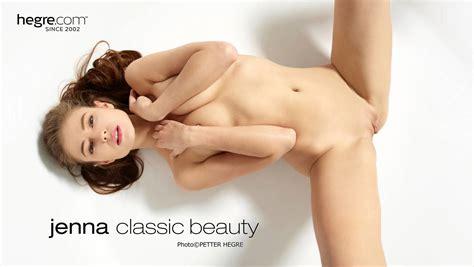 explore the world s best erotic site   robertovalentino eu