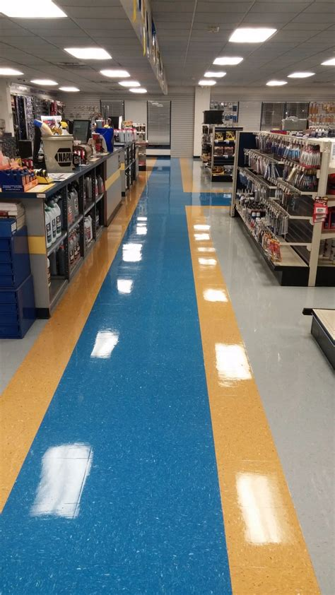 Floor Cleaning Companies by Professional Floor Waxing Services Floor Refinishing