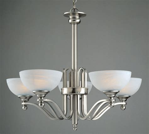 Deco Ceiling Lights Deco Style Ceiling Lights Roselawnlutheran