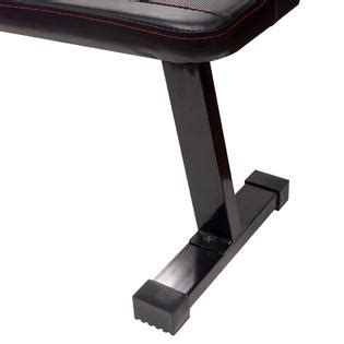 marcy utility flat bench marcy sb 315 utility flat bench fitness sports