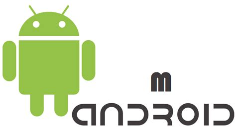 android m how to install android m developer preview on nexus 5 nexus 6 nexus 9 and nexus player