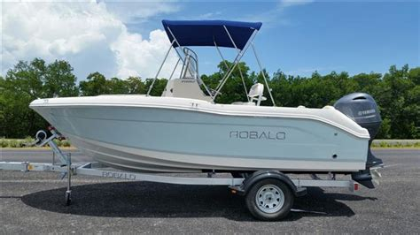 robalo boat dealers in ma robalo new and used boats for sale in ma
