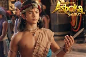 film seri india asoka siddharth nigam newhairstylesformen2014 com