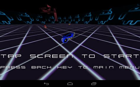 aptoide hack games neon rider download apk for android aptoide