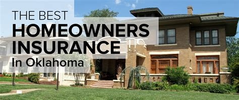 homeowners insurance in oklahoma freshome