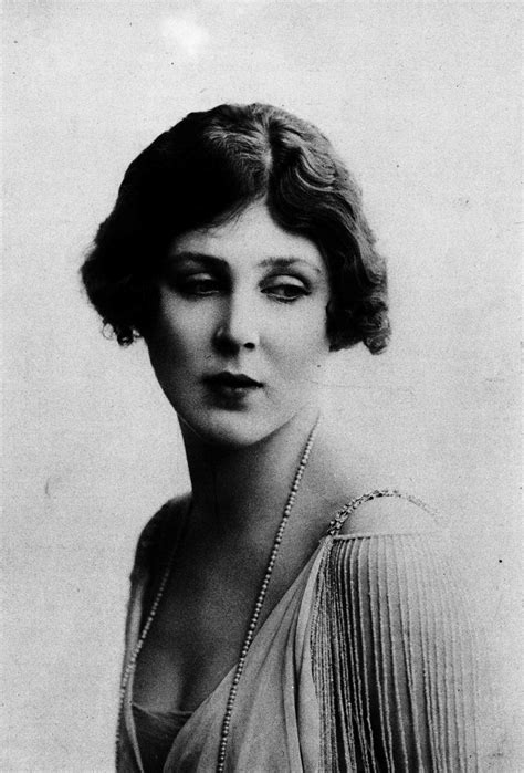 biography lady diana cooper diana cooper a century back