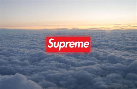 www supreme supreme wallpaper