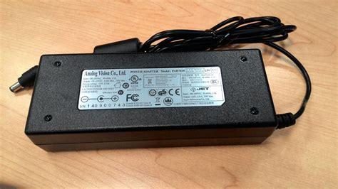 Barcode Printer Argox Os214 argox family barcode printer