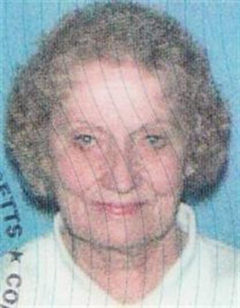 nancy kenyon obituary waring sullivan home of memorial